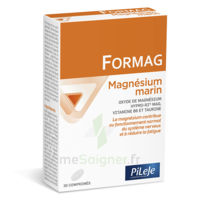 Pileje Formag 30 Comprimés à SAINT-MARTIN-DU-VAR