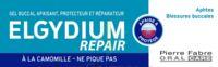 Elgydium Repair Pansoral Repair 15ml à SAINT-MARTIN-DU-VAR