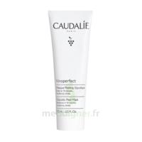 Caudalie Vinoperfect Masque Peeling Glycolique - 75ml à SAINT-MARTIN-DU-VAR