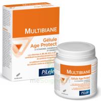 Pileje Multibiane Age Protect 120 Gélules à SAINT-MARTIN-DU-VAR