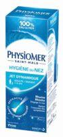 Physiomer Solution Nasale Adulte Enfant Jet Dynamique 135ml à SAINT-MARTIN-DU-VAR