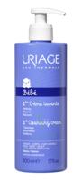 Uriage Bébé 1ère Crème - Crème Lavante 500ml à SAINT-MARTIN-DU-VAR