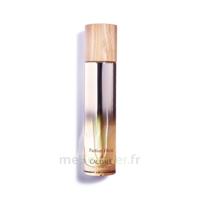 Caudalie Parfum Divin 50ml à SAINT-MARTIN-DU-VAR