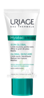 Hyseac 3-regul Crème Soin Global T/40ml à SAINT-MARTIN-DU-VAR