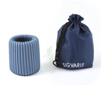Sigvaris Rolly Enfile Bas Mixte Classe à SAINT-MARTIN-DU-VAR