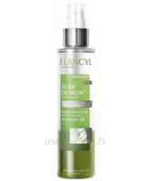 Elancyl Soins Silhouette Huile Slim Design Spray/150ml à SAINT-MARTIN-DU-VAR