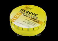 Rescue® Pastilles Orange - Bte De 50 G à SAINT-MARTIN-DU-VAR