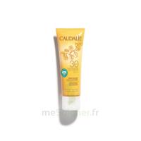 Caudalie Crème Solaire Visage Anti-rides Spf30 50ml à SAINT-MARTIN-DU-VAR
